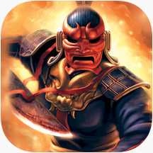 Jade Empire Special Edition iOS
