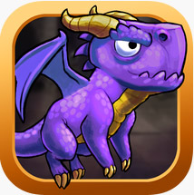 Rogue Wizards ios
