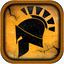 Titan Quest HD iOS