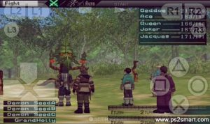PS2 Emulator for Android