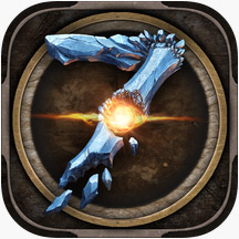 7 Mages iOS
