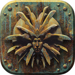 Planescape: Torment Enhanced Edition APK