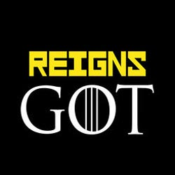 Reigns: Game of Thrones APK